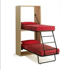 murphy bed sofa twin. Ledo Vertical Bunk Bed Murphy Sofa Twin H