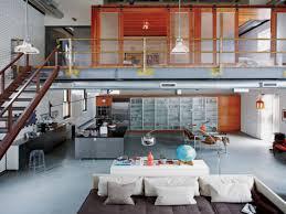 Studio Loft Apartment Lovely Small Studio Apartment Design With Attic Loft Bedroom
