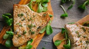 Eating Fish During Pregnancy