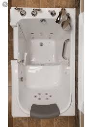 reduced liberation american standard walk in bath tub bathtub