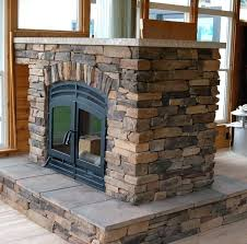 stainless steel fireplace insert or prefab fireplace insert outdoor gas fireplace kits outdoor wood burning fireplace