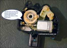 dorman oe solutions door lock actuator rear right left sliding together with also 2006 honda odyssey