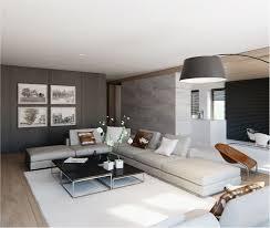 Living Room Furniture Contemporary Design Custom Inspiration