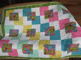 12 best Project Linus quilts images on Pinterest | Charity, Html ... & project linus quilt patterns | Project Linus Quilt - Quilters Club of  America Adamdwight.com