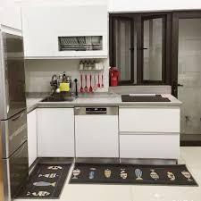 Các mã báo lỗi E0 E1 E2 E3 E4 E5 thường hay gặp khi sử dụng bếp từ - Cẩm  nang nhà bếp