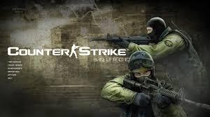 counter strike source theme counter strike 1 6 menu theme download
