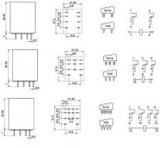 omron myn vdc relay wiring diagram images relay wiring diagram omron 24v wiring schematic my