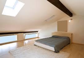 1 Bedroom Loft Minimalist Collection Unique Decorating Ideas