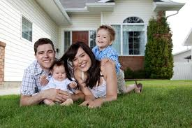 great homeowners insurance in missouri and illinois with homeowners insurance quotes missouri