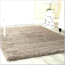 target threshold rug rug target target threshold area rug target area rugs medium size of bed