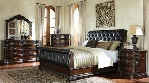 American Freight Contemporary Style Bedroom Sets - Erinheartscourt.com