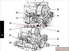 keygen autorepairmanuals ws deutz engines workshop manuals 1986