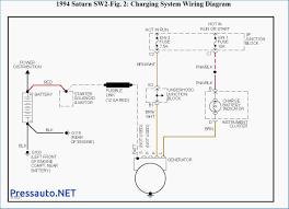 2005 saturn relay fuse box wiring diagram shrutiradio 2005 saturn relay fuse box diagram at 2005 Saturn Relay Fuse Box