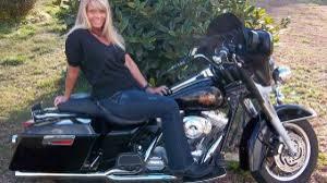 arizona biker leathers sweepstakes winners announced