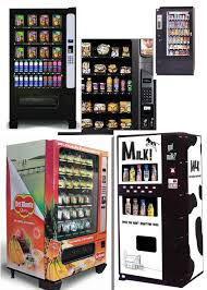 Second Hand Vending Machine Fascinating Used Vending Machine List Selling Vending Machines