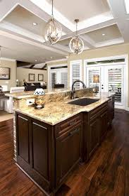 country style kitchen lighting. French Country Kitchen Lighting Inspirational 35 New Style Cabinets Pic