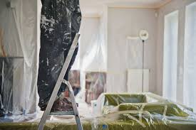 uncategorized wall painting supplies astonishing interior design simple painting supplies home image for wall ideas and