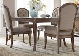 Chairs 5 Piece Dining Table Set Under 200 Dining Room Sets Piece