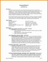 Senior Architect Resume Samples Creative Big Data Architect Resume ...
