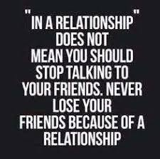 Quotes About Losing A Best Friend Friendship Me And My Best Friend Quotes Good Quotes Word 52