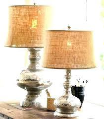 mini lamp shades urbanest mini chandelier