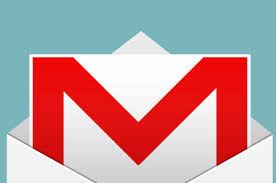 Image result for email account icon