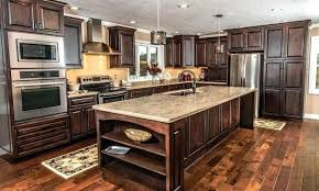 amish kitchen cabinets northern indiana 4 reasons to choose custom made cabinet amish made kitchen cabinets indiana