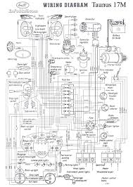 similiar vw beetle engine diagram keywords 1974 vw super beetle engine diagram 1974 get image about wiring
