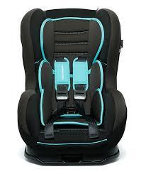 mothercare sport car seat aqua