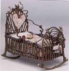 furniture fairy. Rock Fairy Furniture |