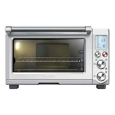 top pick breville bov845bss smart oven