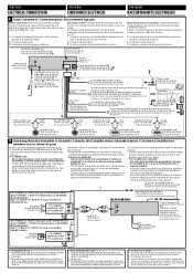 wiring diagram for jvc kd srbt wiring image jvc kd r300 wiring diagram wiring diagram and schematic design on wiring diagram for jvc kd