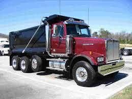 17 best ideas about western star trucks semi trucks western star trucks western star dump truck 09 western star trucks