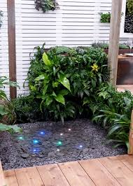 Small Picture 123 best Ponds and Water Features images on Pinterest Gardens
