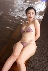 Mitsu Dan Photo Gallery 25 Pics 25 JapaneseBeauties.