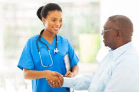 Geriatric Nursing How To Become A Adult Gerontology Nurse Practitioner