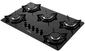modern gas stove top. Beautiful Modern Modern Gas Stove Top PNG Nongzico  Throughout