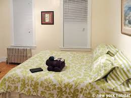 1 Bedroom Apartments Queens Ny Pretentious Inspiration