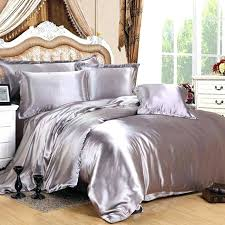 black silk comforter sets black silk bed set silk bed comforter sets best set ideas on black silk comforter sets