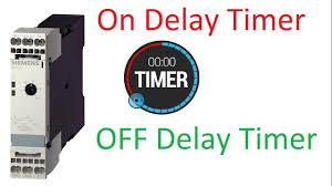electrical timers * on delay timer * off delay timer * star delta Off Delay Timer Wiring Diagram electrical timers * on delay timer * off delay timer * star delta timer for star delta starter * allen bradley off delay timer wiring diagram