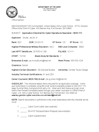 Memo Sample Templates Army Memo Template 1 Free Templates In Pdf Word Excel