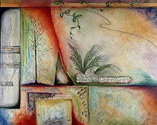 20+ Artist Cheryl Summers Special Collection ideas | artist, fine art, art  show
