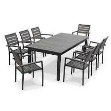 Best Table De Jardin Aluminium Avis Images Amazing House Design