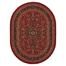 full size of furniture s dallas warehouse sarasota collection oval shaped area rugs deals marvelous