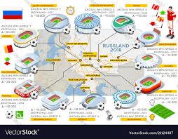 Kaliningrad Stadium Seating Chart Football Stadium Map Sportsbookservice03