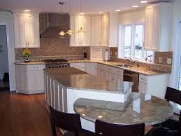 New Trends In Kitchens Kitchen Cabinet Trends Graphicdesignsco