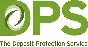 Image result for dps logo