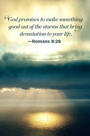 inspirational biblical quotes about life