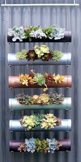 Small Picture Best 25 Vertical gardens ideas on Pinterest Succulent wall
