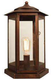 mission outdoor lighting fixtures. mission outdoor lighting fixtures